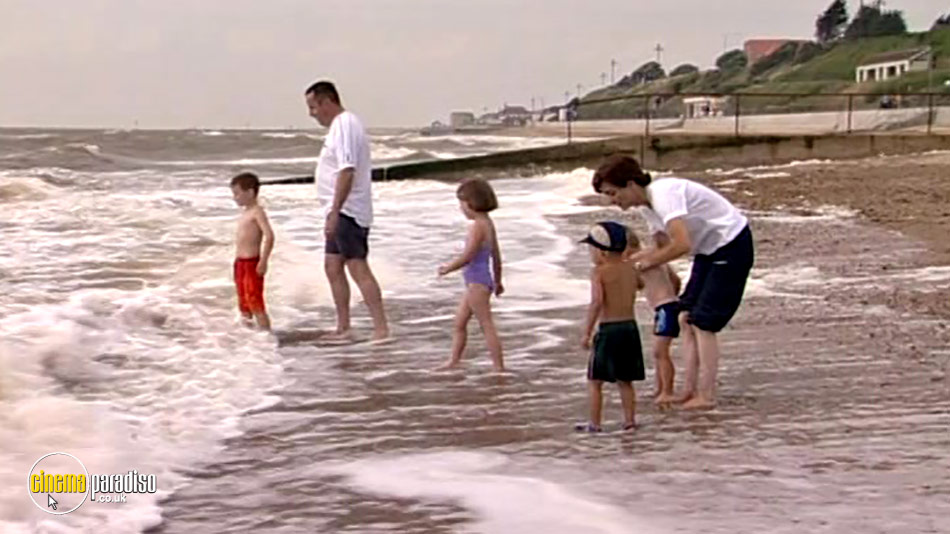 A Trip to the Seaside online DVD rental