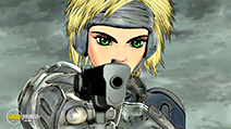A still #1 from Appleseed XIII: The Complete Series (2011)
