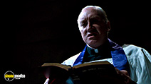 A still #1 from The Exorcist 3 (1990)