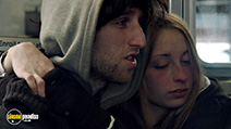 A still #4 from Heaven Knows What (2014)