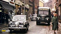 A still #3 from Norwich in the Fifties (2007)