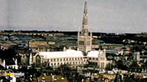 A still #2 from Norwich in the Fifties (2007)