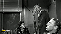A still #30 from The Young Savages (1961)