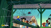 A still #9 from Charlotte's Web 2: Wilbur's Great Adventure (2003)