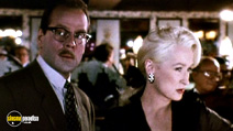 A still #4 from Death Becomes Her (1992)