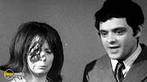 A still #4 from Do Not Adjust Your Set: Series 1 (1969)