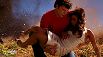 A still #4 from Smallville: Series 7 (2007)