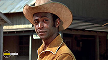 A still #2 from Blazing Saddles: 30th Anniversary Special Edition (1974)