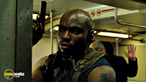 A still #8 from S.W.A.T. (2003)