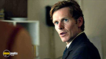 A still #7 from Endeavour: Series 4 (2017)