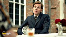 A still #3 from Endeavour: Series 4 (2017)