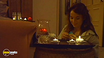 A still #2 from Massage for Lovers (2004)