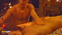 A still #30 from Massage for Lovers (2004)