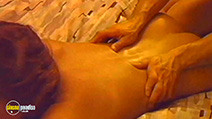 A still #26 from Massage for Lovers (2004)