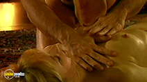 A still #24 from Massage for Lovers (2004)