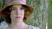 A still #1 from Fried Green Tomatoes (1991)