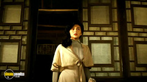 Still #2 from Once Upon a Time in China 3