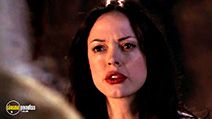 A still #8 from Charmed: Series 7 (2004)