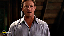 A still #3 from Charmed: Series 7 (2004)