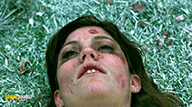 A still #9 from The Exorcism of Emily Rose (2005)