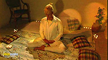 A still #27 from A Guide to Meditation Techniques (2002)