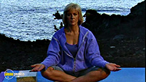 A still #22 from A Guide to Meditation Techniques (2002)