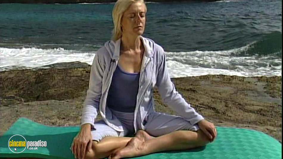 A Guide to Meditation Techniques online DVD rental