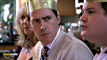 A still #6 from Gavin and Stacey: Christmas Special (2008)