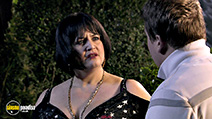 A still #1 from Gavin and Stacey: Christmas Special (2008)
