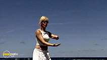 A still #6 from An Introduction to Tai Chi Chi Kung (2001)