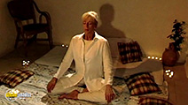A still #5 from An Introduction to Tai Chi Chi Kung (2001)