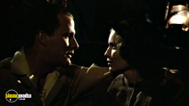 Still #4 from The Purple Rose of Cairo