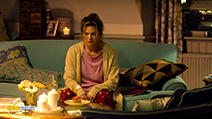 A still #2 from Bridget Jones's Baby (2016)