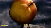 Still #7 from James and the Giant Peach
