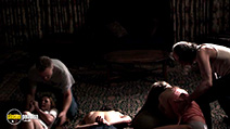 A still #8 from House of the Witch Doctor (2013)