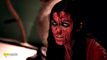 A still #4 from House of the Witch Doctor (2013)