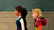 A still #7 from Elena of Avalor: Ready to Rule (2016)