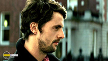 A still #4 from Leap Year (2010)