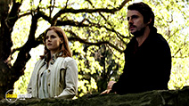A still #3 from Leap Year (2010)