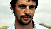 A still #1 from Leap Year (2010)