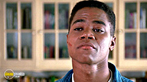 A still #7 from Boyz N the Hood (1991)