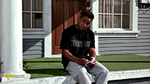 A still #3 from Boyz N the Hood (1991)