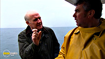 A still #5 from Rick Stein's Tastes of the World (2016)