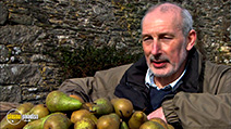 A still #1 from Rick Stein's Tastes of the World (2016)