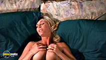 A still #2 from Illicit Lovers (1999)