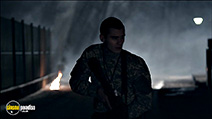 A still #1 from Code Red (2013)