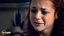A still #8 from Skins: Series 4 (2010)
