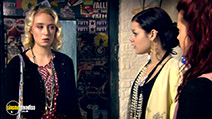A still #7 from Skins: Series 4 (2010)