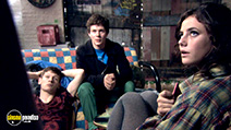 A still #4 from Skins: Series 4 (2010)