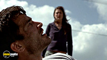 A still #7 from Blood Crime (2002)